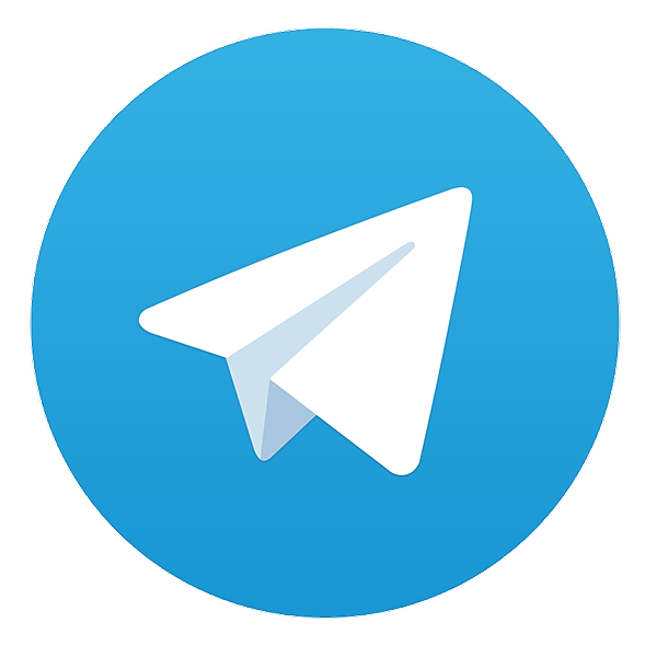 BUGG Finance Telegram Channel Link Thumbnail | Linktree