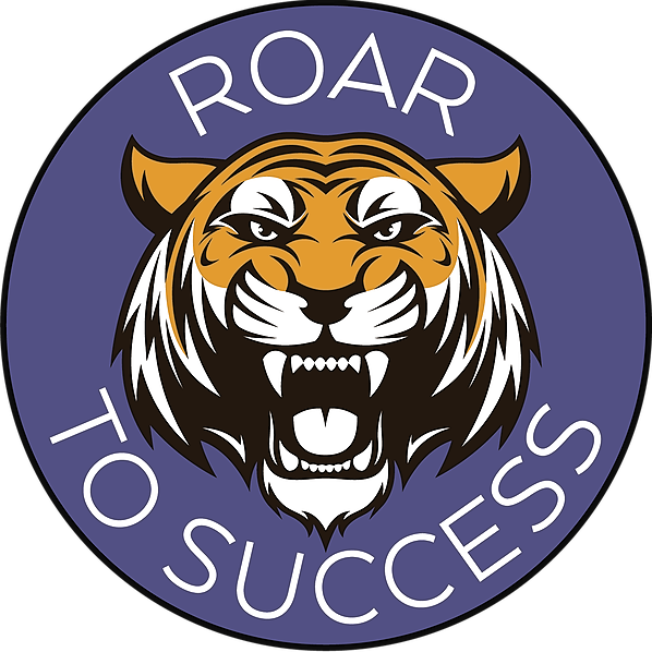 Buffalo_State_New_Student Roar 2 Success First Year Student Support Program at SUNY Buffalo State Link Thumbnail   Linktree