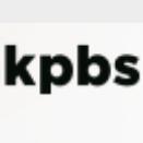 @SallyJPla KPBS Radio Interview: Midday Edition Link Thumbnail   Linktree