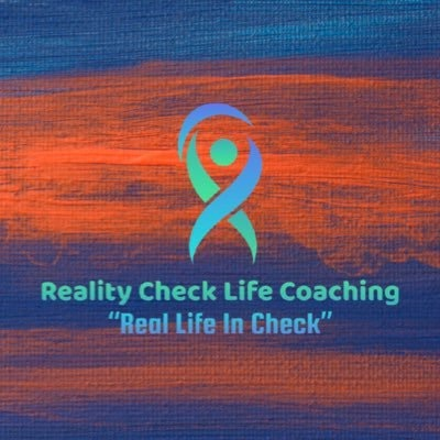 @RealityCheckLifeCoachingbyRBC Profile Image   Linktree
