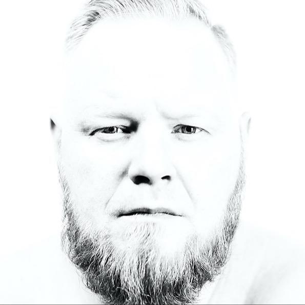 @paulsenmusik Profile Image   Linktree