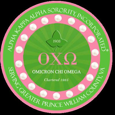 @ocoaka Profile Image   Linktree