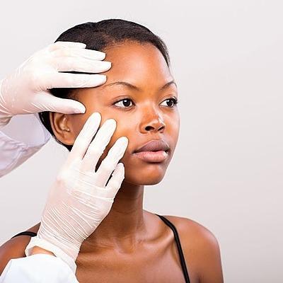 New Client Skin Talk + Treatment