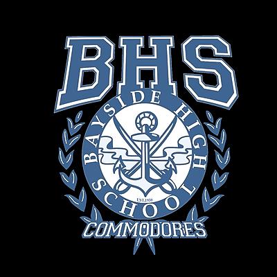 @BHS_prospectivestudents Profile Image | Linktree