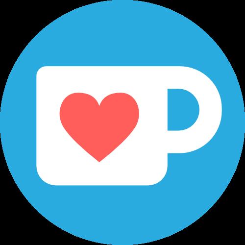 @asitcomespod Buy me a coffee! Link Thumbnail | Linktree