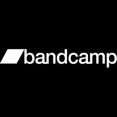 Quarantine Dreaming - Bandcamp (w/ Instrumental)