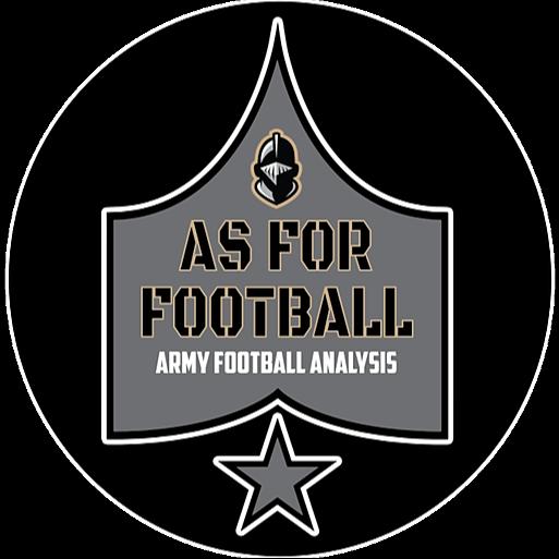 Danno E. Cabeza Twitter: @AsForFootball Link Thumbnail | Linktree