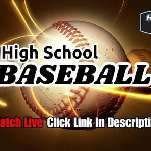 @nfhs.network2021 BASEBALL Link Thumbnail | Linktree