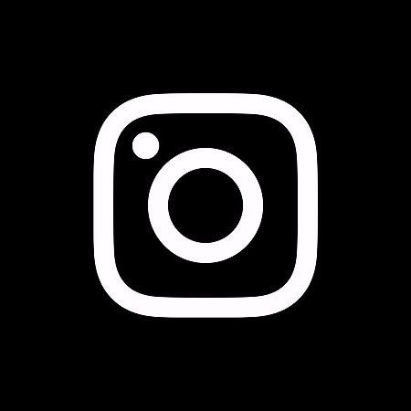 @zykhanoffcial Instagram Link Thumbnail | Linktree