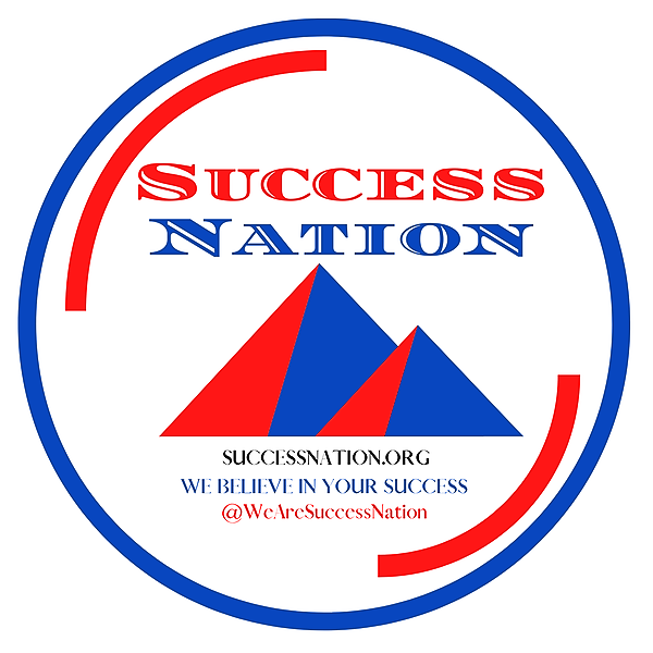 @IamSuccessMoney Success Nation Link Thumbnail | Linktree