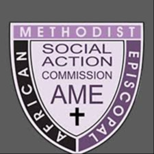 The African Methodist Episcopal (AME) Church Voter Alert Toolkit Is Here. #LiftEveryVote in 2020! (Released February 2020)