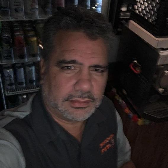 @gr_walters Profile Image   Linktree