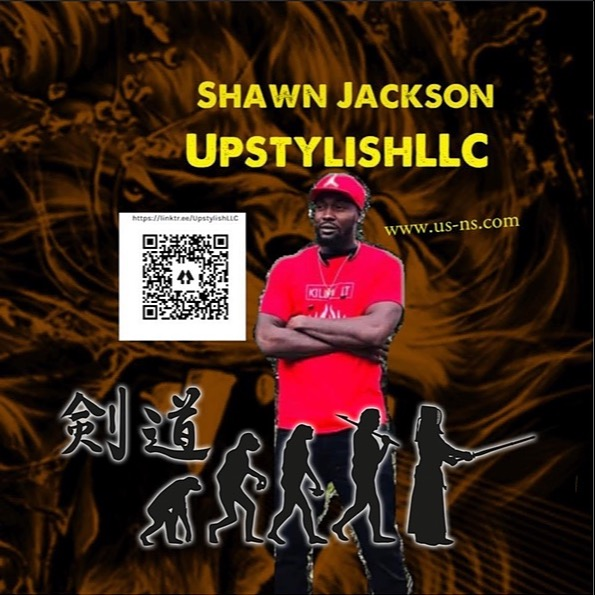@UpstylishLLC/ The refresher My coaching app sign up now  Link Thumbnail | Linktree