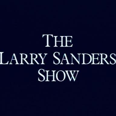 Beachfront Vinny The Larry Sanders Show Podcast on Breaker Link Thumbnail | Linktree