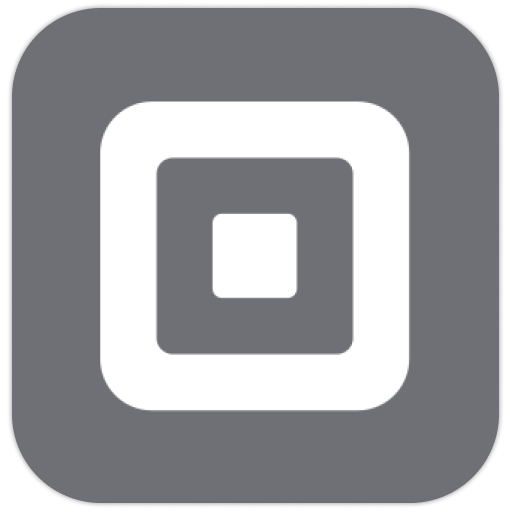 Voix Noire Square Link Thumbnail | Linktree
