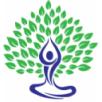 @nobleprosperity Profile Image | Linktree