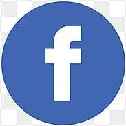 @TorpedototoAlternatif Facebook Link Thumbnail | Linktree