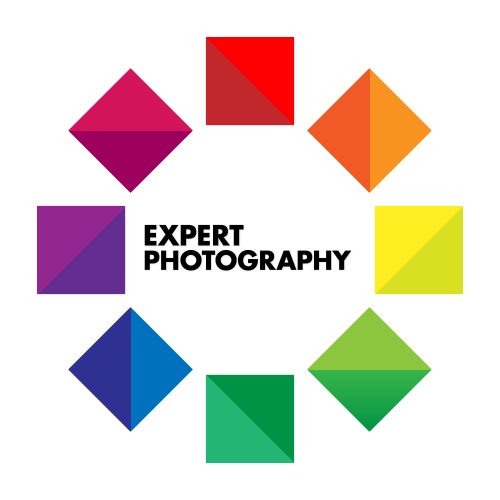 Expert Photography Articles