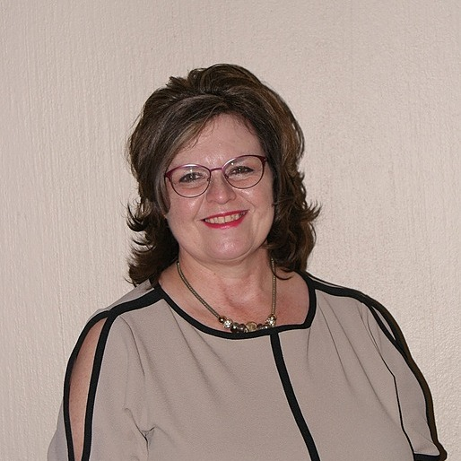 @AuthorLynelle Profile Image | Linktree
