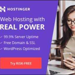 BEST BUY SHOP (BY WITFEED ™) HOSTINGER   BEST PREMIUM WEB HOSTING   INDIAN USERS ONLY  Link Thumbnail   Linktree