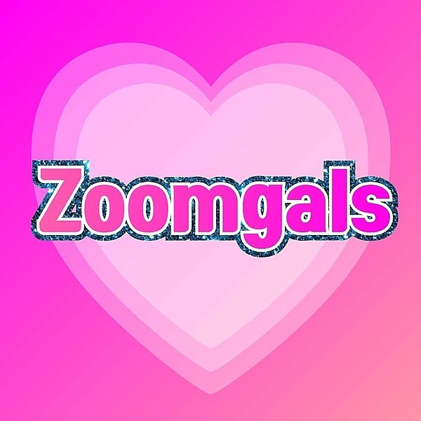 なみちえ Namichie Zoomgals  Link Thumbnail | Linktree