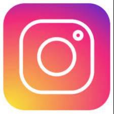 IMFBET   AGEN SLOT TERPERCAYA IMFBET   Instagram Official Link Thumbnail   Linktree