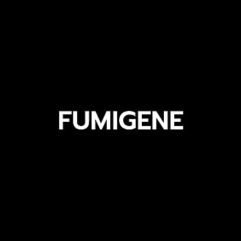 Fumigene (fumigene) Profile Image | Linktree