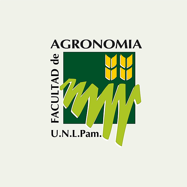 Agronomía UNLPam (AgronomiaUNLPam) Profile Image | Linktree