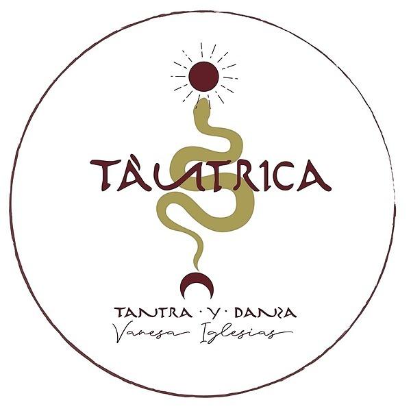 TÁNTRICA (Vane_Iglesias) Profile Image   Linktree