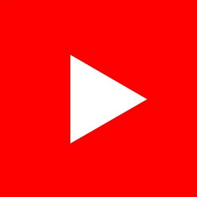 Francesco Cecchetti Su YouTube trovi video, tour virtuali, brevi estratti sul mondo del paesaggio Link Thumbnail | Linktree