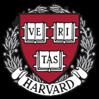 Harvard Dataverse