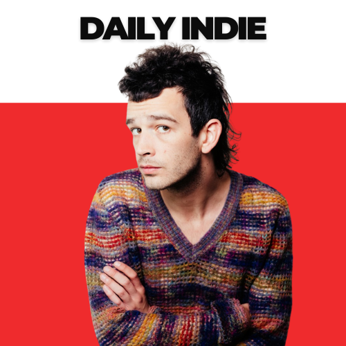 streamplaylists.com Daily Indie Link Thumbnail | Linktree