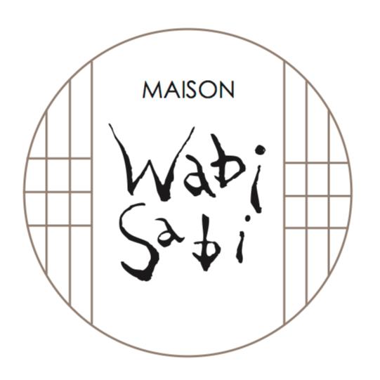 Céramique d'art du quotidien (Maison.Wabi.Sabi) Profile Image | Linktree