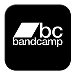 ANTIAGE Bandcamp Link Thumbnail   Linktree