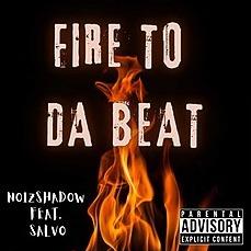Fire to da Beat
