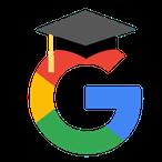 Somdip Dey Google Scholar Profile Link Thumbnail | Linktree