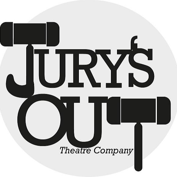 @JurysOutTheatreCompany Profile Image | Linktree