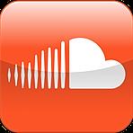 ♪♫ FREE downloads ♫♪