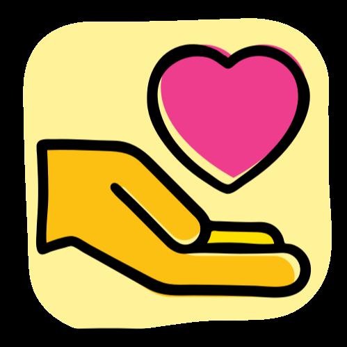 Donate / Donar