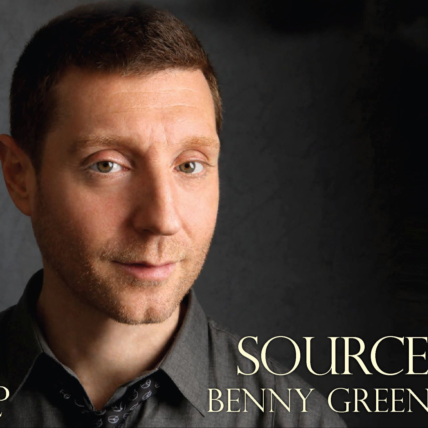 Jazz Legacy Productions SOURCE Benny Green Link Thumbnail | Linktree