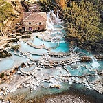 @fashionhr Prirodni spa u Toskani idealan je odmor iz snova Link Thumbnail | Linktree