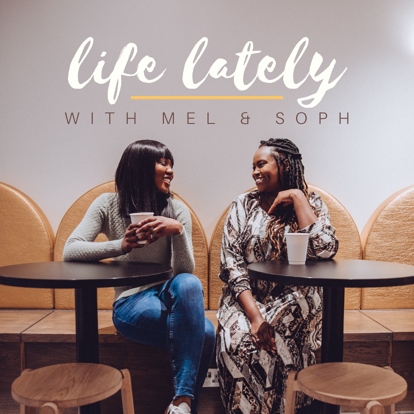 @lifelatelypod Profile Image | Linktree
