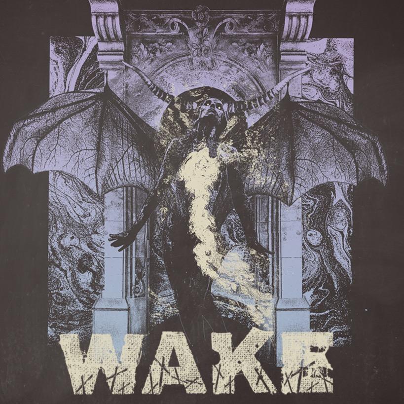@wakeyyc Profile Image | Linktree
