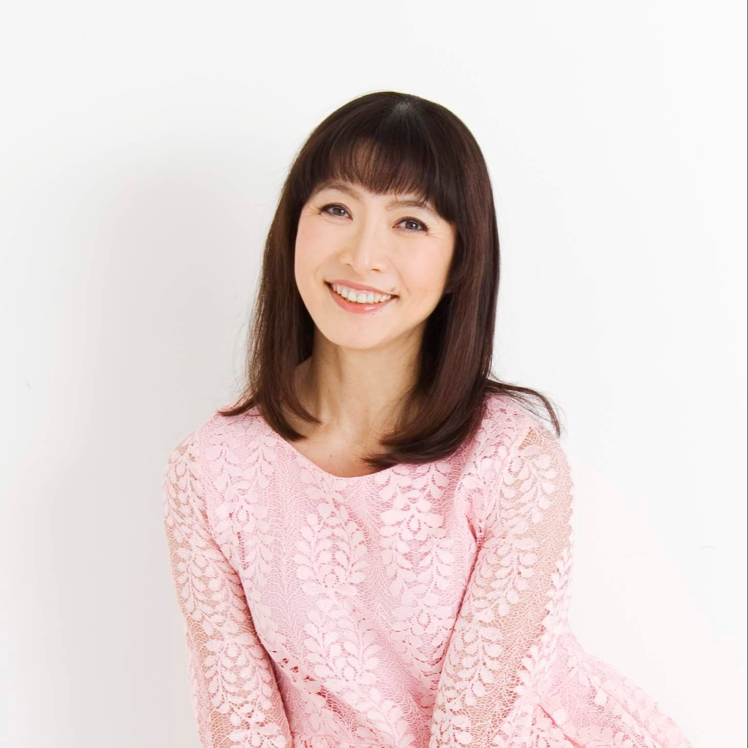 @hirozidashi Profile Image | Linktree