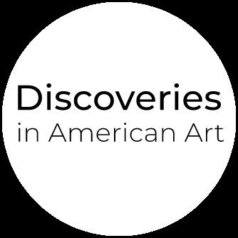 DANIEL AMBROSI Discoveries in American Art Link Thumbnail   Linktree