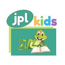 @jplkids Profile Image | Linktree