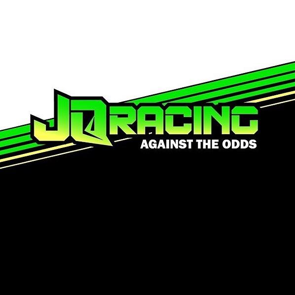The No Name RC Podcast JQ Racing 1/8th Racing Buggies Link Thumbnail   Linktree