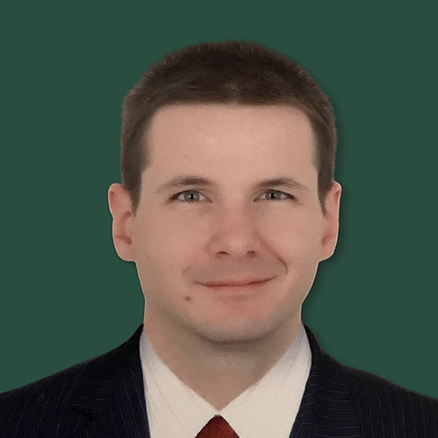 Adam Hinds (adamwhinds) Profile Image | Linktree