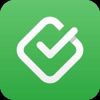 Site Confiável (siteconfiavel) Profile Image | Linktree