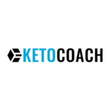Ketocoach! Get my Blood Ketone Meter of Choice! Use coupon code: KETOCOLOMBIAN for 10% off!